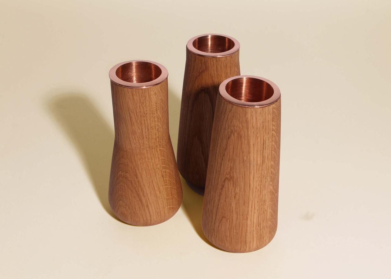 modern-wood-copper-vases-josie-morris-2