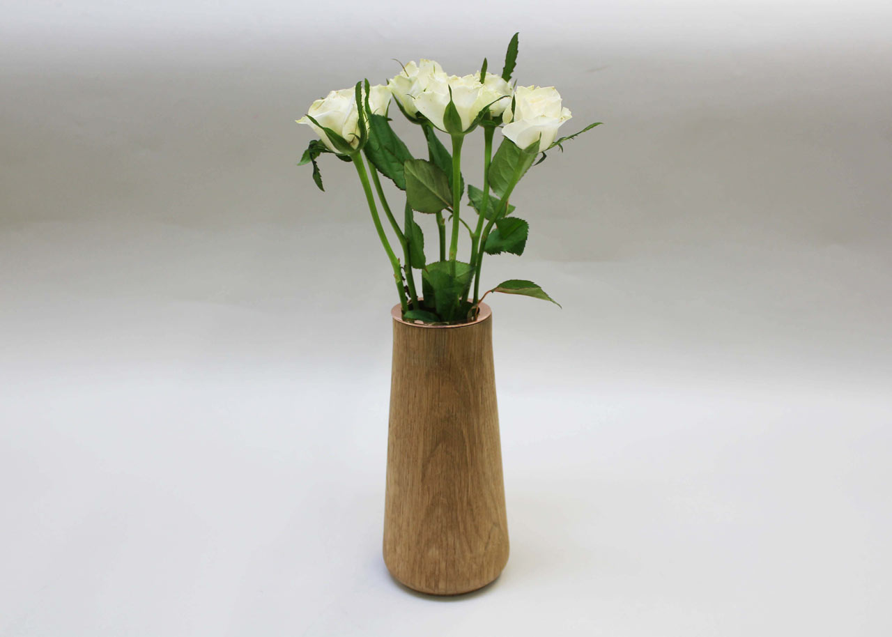 modern-wood-copper-vases-josie-morris-4