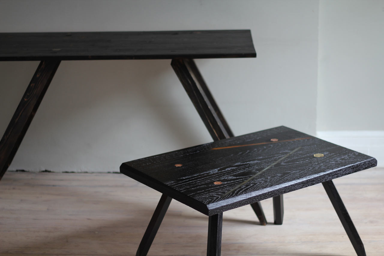 moon-black-jupiter-table
