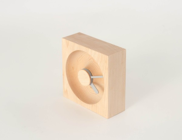 OClock by Okum Made in main home furnishings  Category