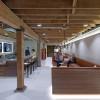oplusa-giantpixel_office-10