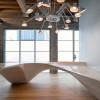 oplusa-giantpixel_office-2