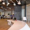 oplusa-giantpixel_office-3