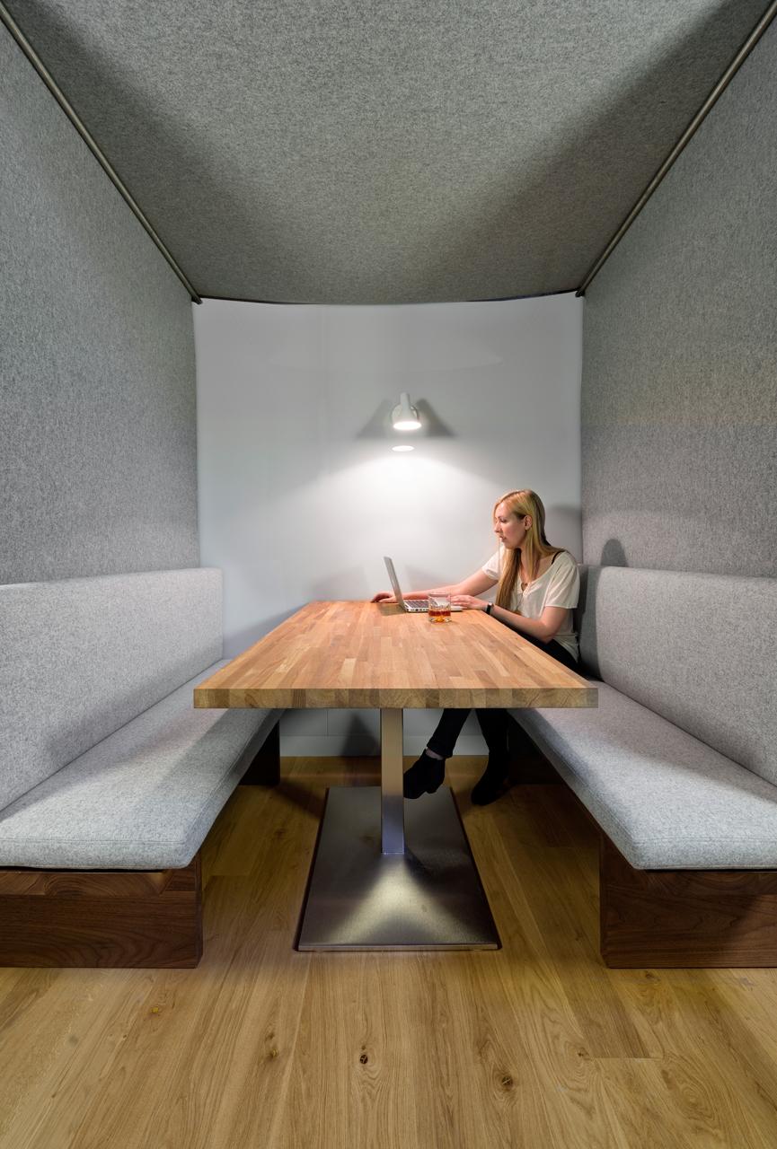 oplusa-giantpixel_office-8