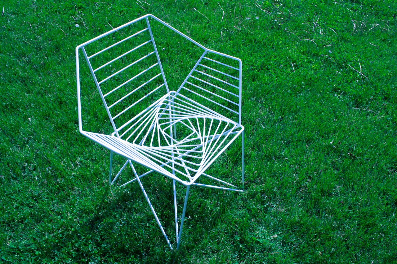 outer-chair-alex-dorfman-1