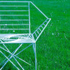 outer-chair-alex-dorfman-2