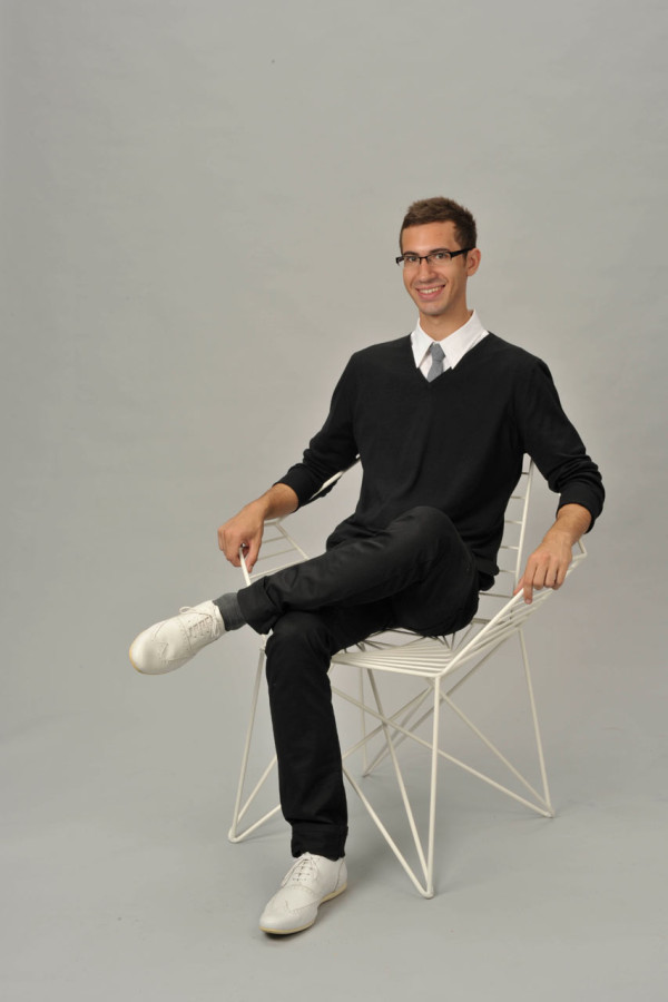 outer-chair-alex-dorfman