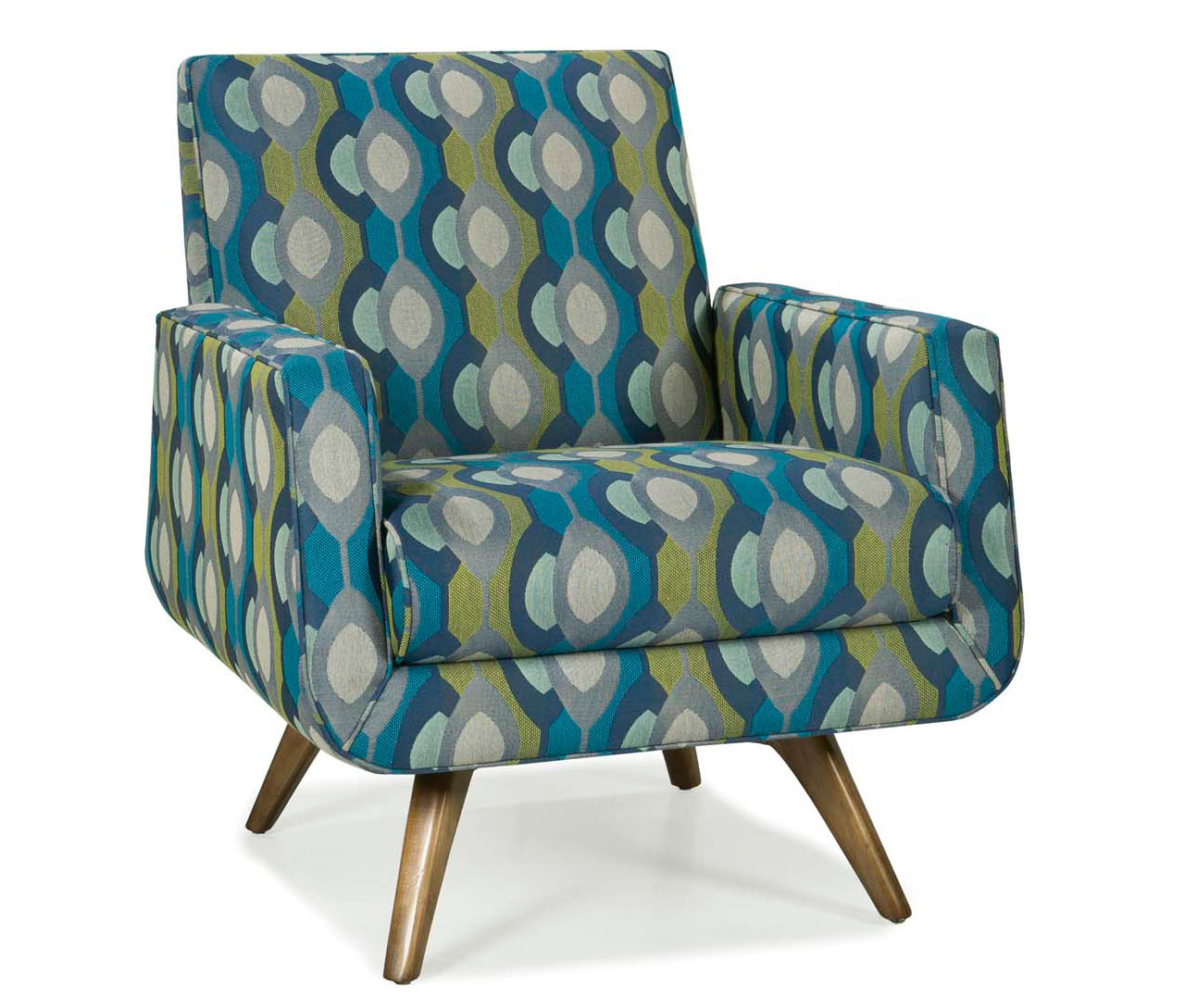 patterned-mid-century-chair-avenue-62-younger-furniture