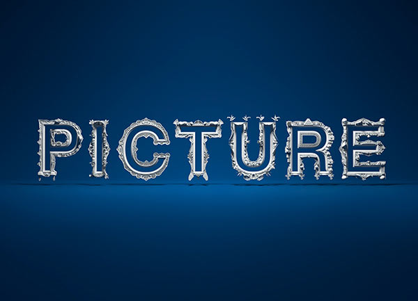 picture-frame-art-typography-1
