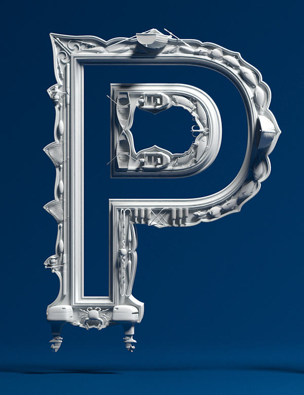 picture-frame-art-typography-2