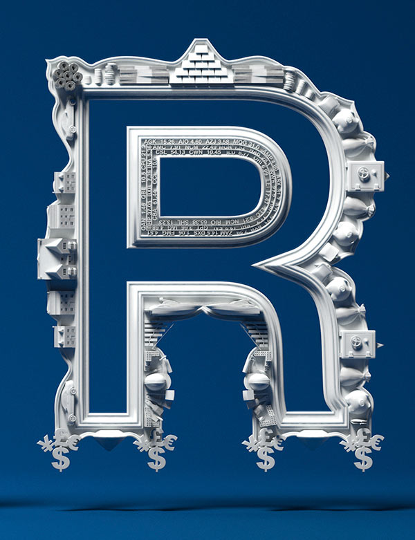 picture-frame-art-typography-8
