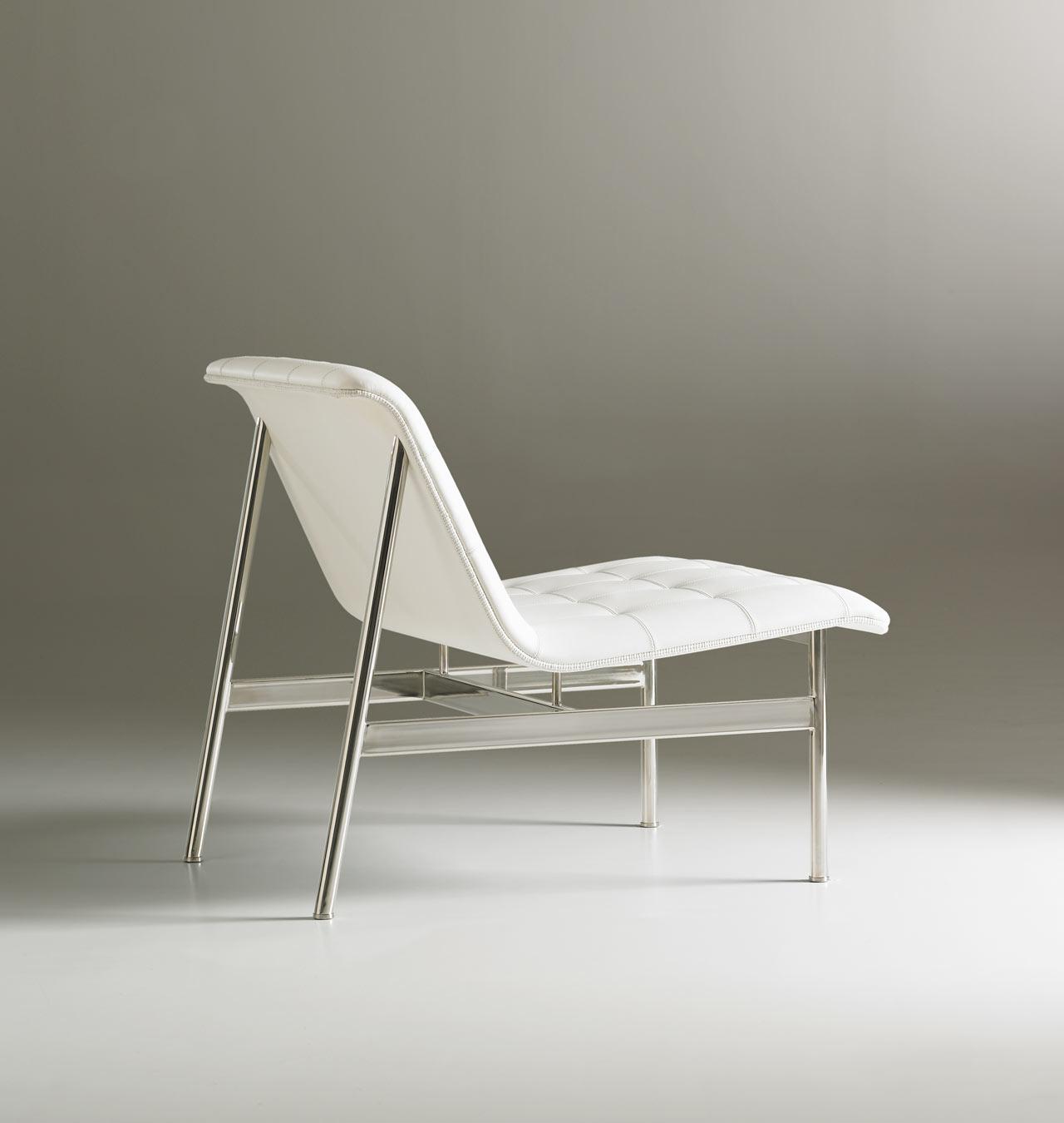 pollock-white-cp-lounge-bernhardt