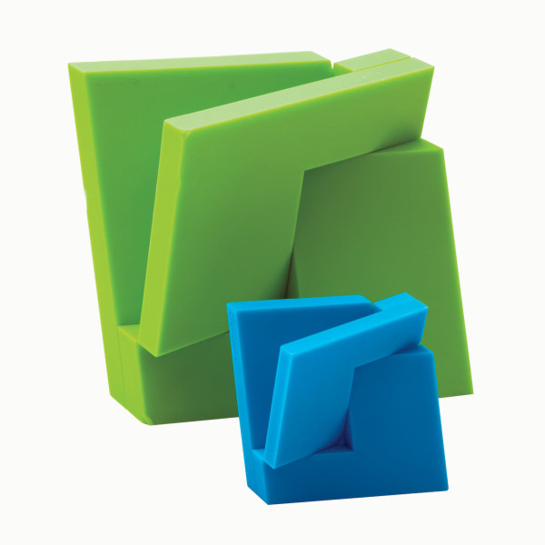 quadror-modular-toy-blocks