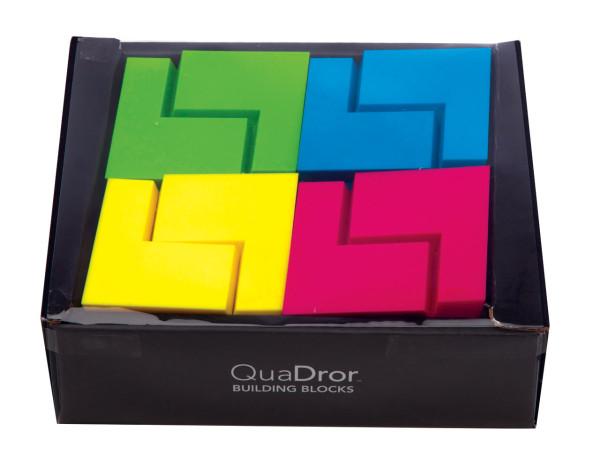 quadror-modular-toy-set