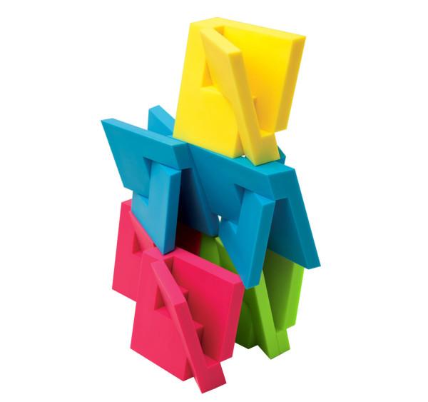 quadror-modular-toy-structure
