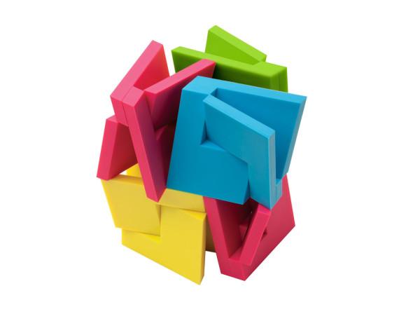 quadror-modular-toy-together
