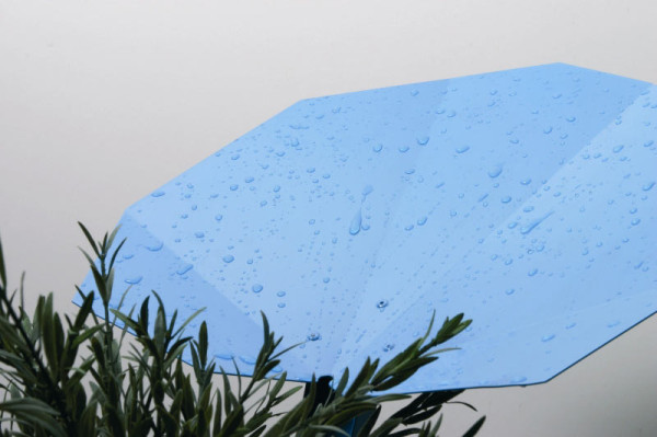 reLEAF-Teracrea-rainwater-collector-2