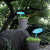 reLEAF-Teracrea-rainwater-collector-3