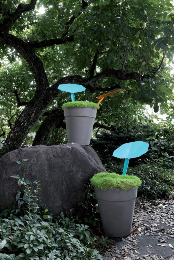 reLEAF-Teracrea-rainwater-collector-3