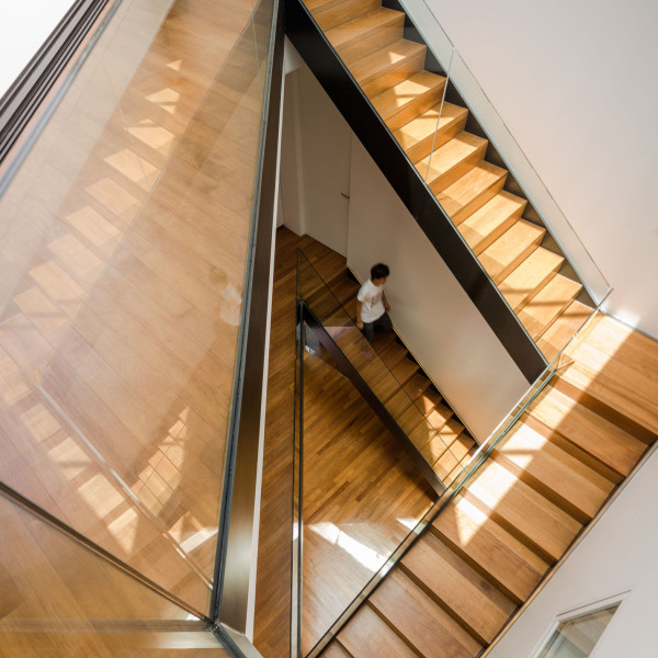relaly-awesome-staircase-angles