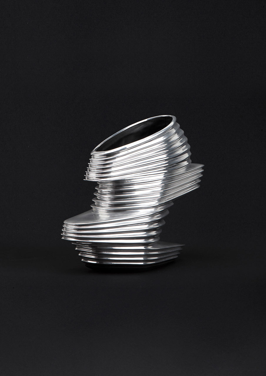rem-koolhaas-zaha-hadid-shoe