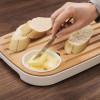 slice-serve-bread-board-joseph-joseph