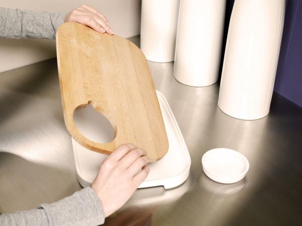 slice-serve-cheese-board-clean-joseph-joseph