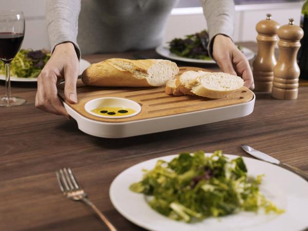slice-serve-cheese-board-joseph-joseph