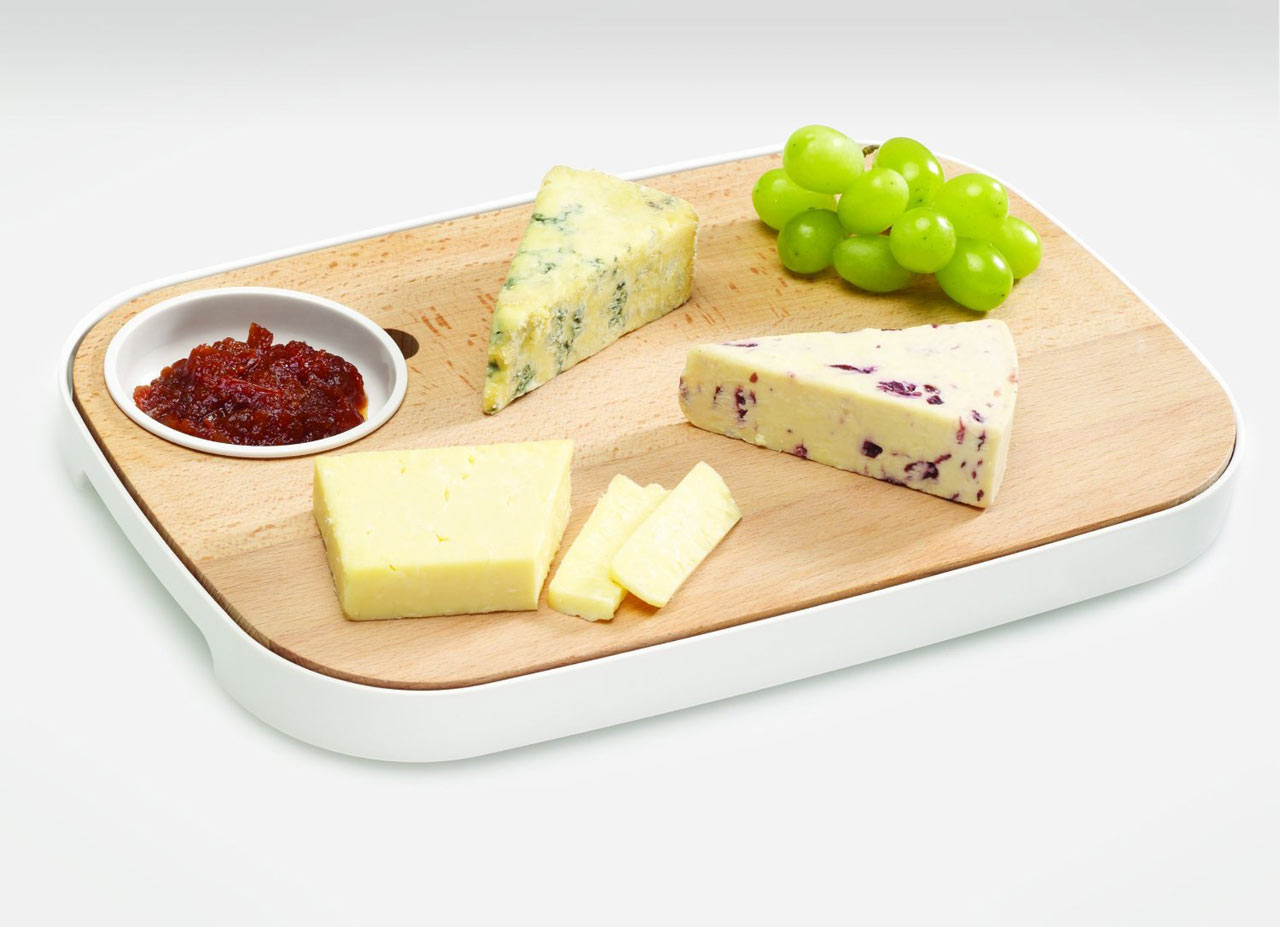 slice-serve-cheeses-board-joseph-joseph