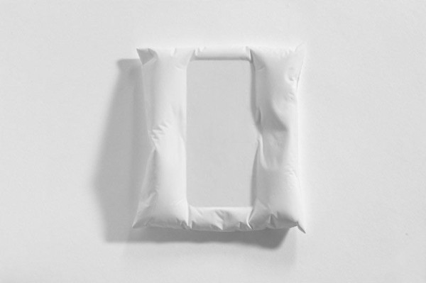 snarkitecture-phone-pillow-rest-2