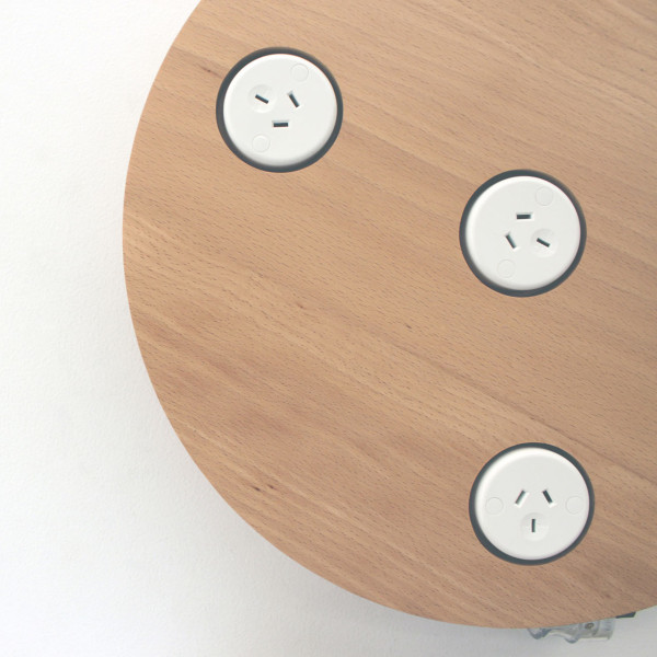 spoolstool-joe-levy-10