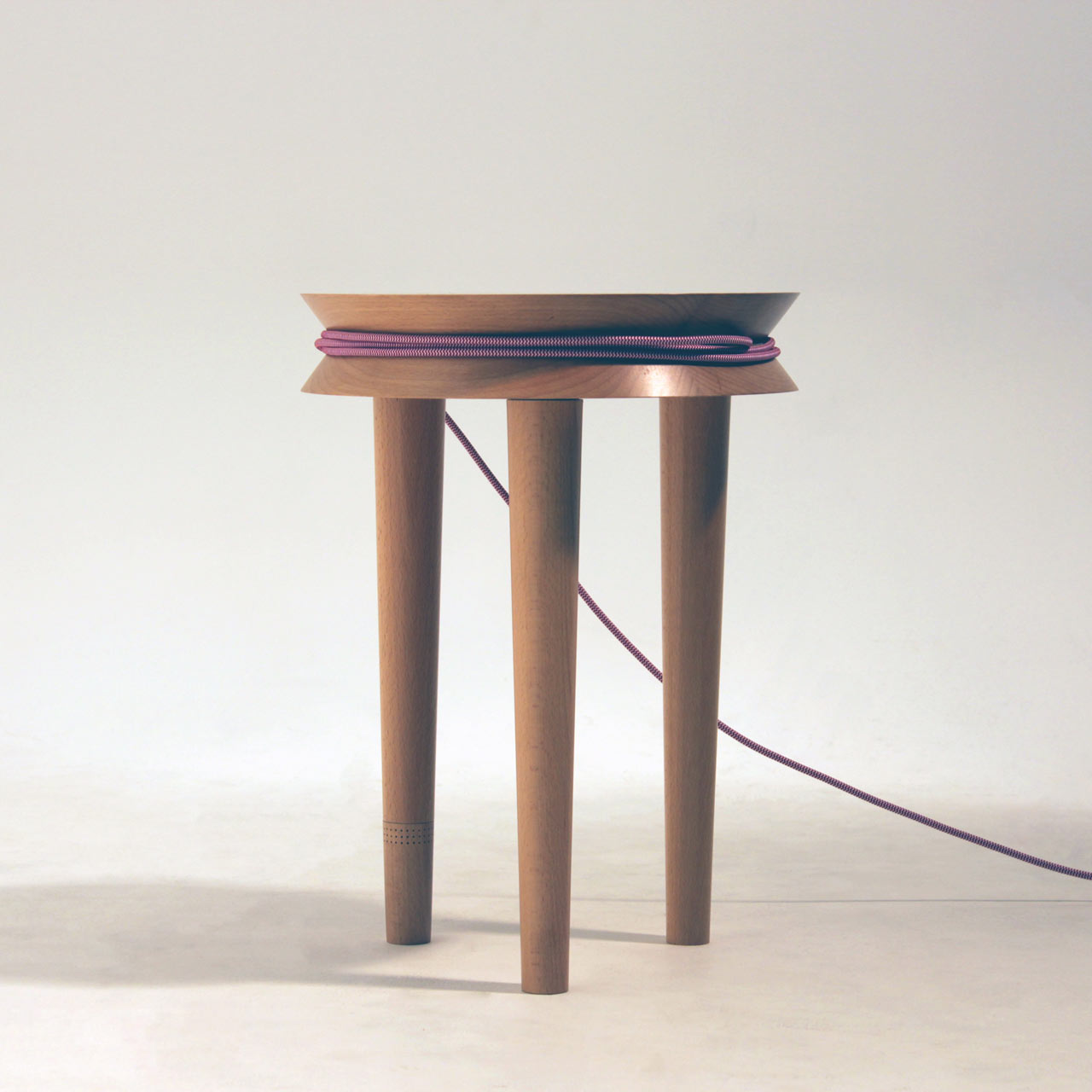 spoolstool-joe-levy-3