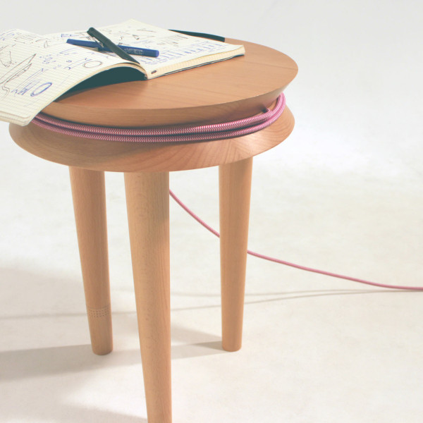 spoolstool-joe-levy-5