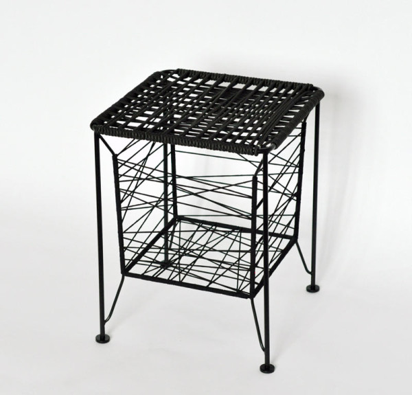 stool-with-storage-dahm-lee