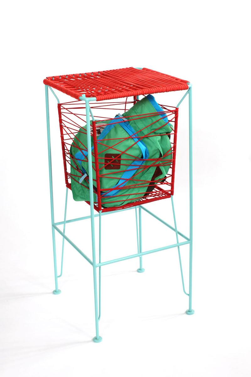 storage-under-your-seat-stool-dahm-lee