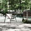 studioforma_arachnide-spider-chair-2