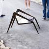 studioforma_arachnide-spider-chair-5