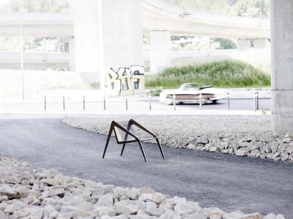 studioforma_arachnide-spider-chair-6