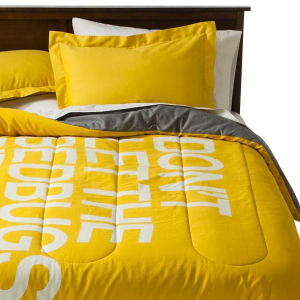 target-blu-dot-bed-bugs-bite-bedding-2