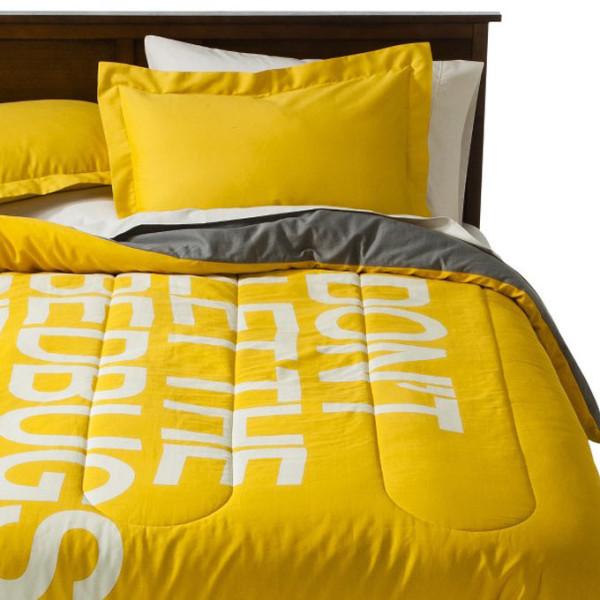target-blu-dot-bed-bugs-bite-bedding-2