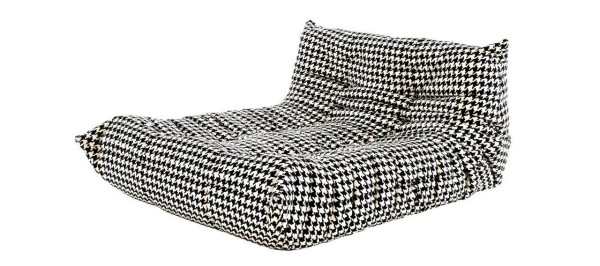 togo-houndstooth-chaise-lounge-modern-ligne-roset