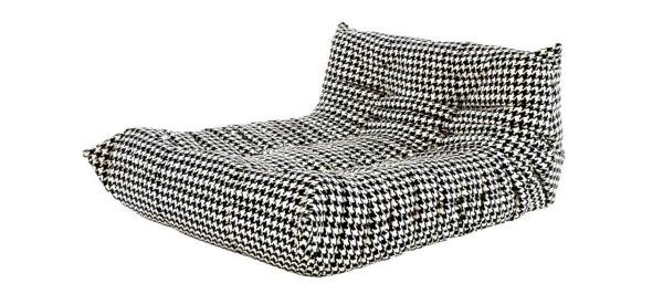 togo-houndstooth-chaise-lounge-modern-ligne-roset