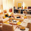 togo-seating-sectional-lounging