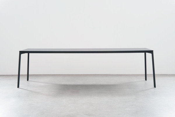 Tune Table by Stefan Diez Office in main home furnishings  Category
