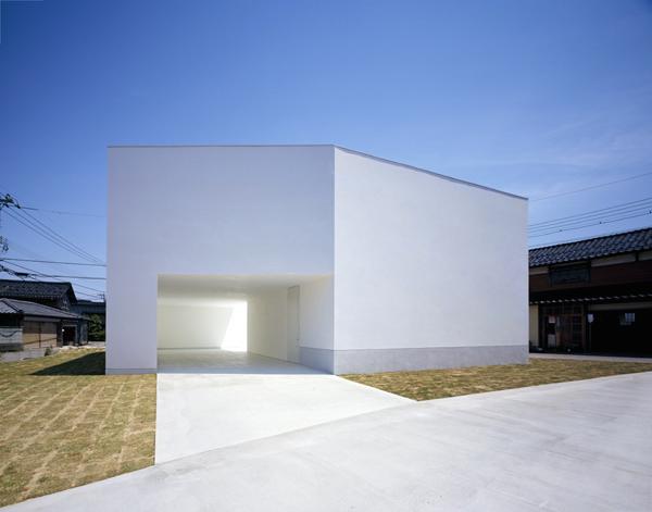 whitecavehouse_yamamoto_2