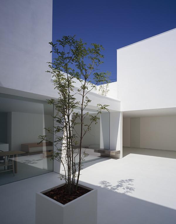whitecavehouse_yamamoto_3