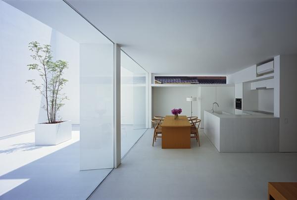 whitecavehouse_yamamoto_4