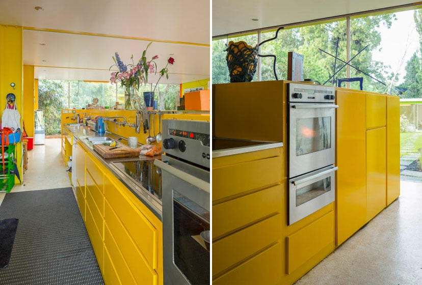 yellow-kitchen-rogers-house