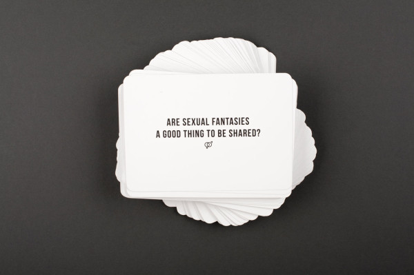 100-questions-cards-conversation-starters-3