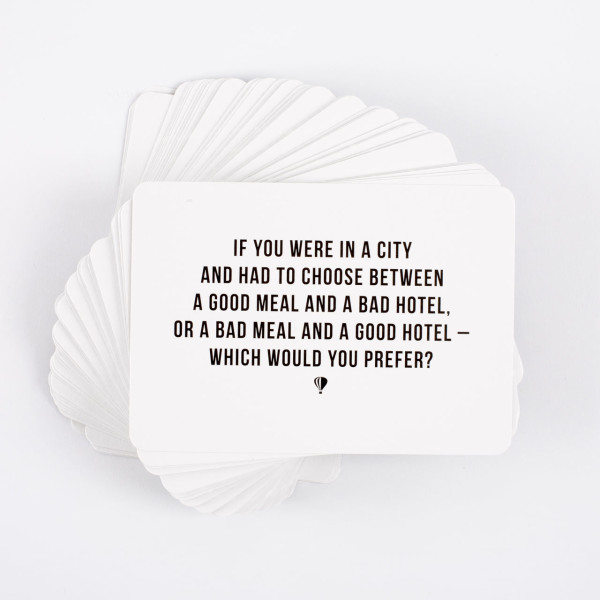100-questions-cards-conversation-starters-5